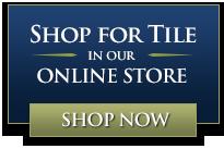 order tile from online showroom