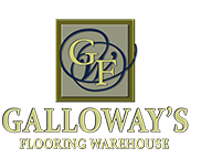 Lakeland Carpet, Area Rugs, Hardwood Flooring – Galloway Flooring