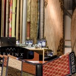 Contemporary & Modern Area Rugs