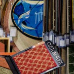 Custom Area Rugs In Lakeland