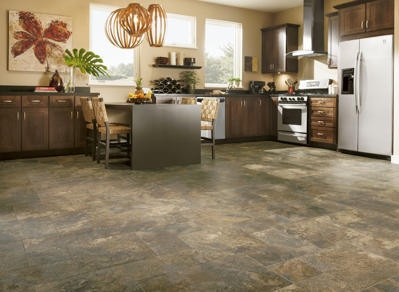 Vinyl flooring lakeland for Luxury vinyl
