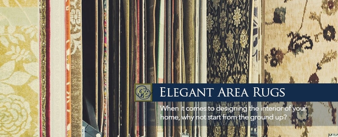 Lakeland Area Rugs