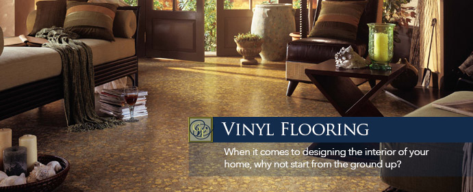 galloway_flooring_vinyl_flooring