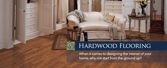 hardwood_flooring_galloway_lakeland