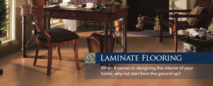 Laminate Flooring Lakeland Florida