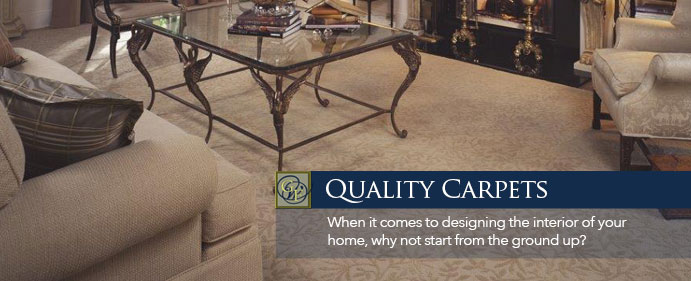 quality_carpets_galloway_lakeland