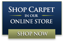 order carpet online showroom