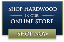 order hardwood from online showroom