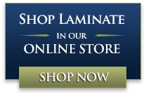order laminate flooring from online showroom