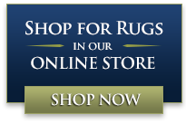 order area rugs from online showroom