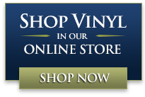 order vinyl flooring from online showroom